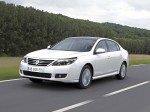 Renault latitude 2010 Photo 08