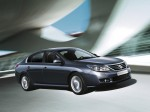Renault latitude 2010 Photo 10