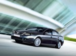 Renault latitude 2010 Photo 13
