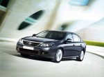 Renault latitude 2010 Photo 16