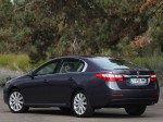 Renault latitude 2010 Photo 17