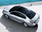 Renault latitude 2010 Photo 19