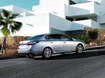 Renault latitude 2010 Photo 20