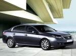Renault latitude 2010 Photo 22