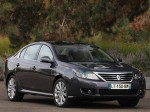 Renault latitude 2010 Photo 24