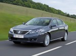 Renault latitude 2010 Photo 25