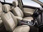 Renault latitude 2010 Photo 28