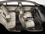 Renault latitude 2010 Photo 29