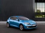 Renault megane 2012  Photo 02