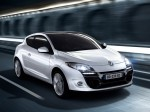Renault megane coupe 2012  Photo 02