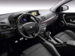 Renault megane grandtour gt 220 2013  Photo 01
