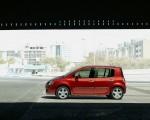 Renault modus Photo 01