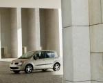 Renault modus Photo 03