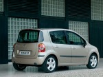 Renault modus Photo 04