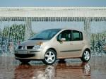 Renault modus Photo 05