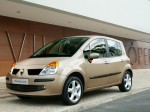 Renault modus Photo 07