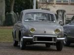Renault ondine Photo 02