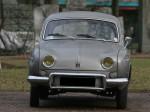 Renault ondine Photo 03