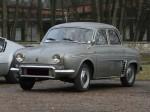 Renault ondine Photo 04
