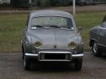 Renault ondine Photo 05