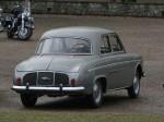 Renault ondine Photo 06