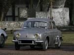 Renault ondine Photo 07