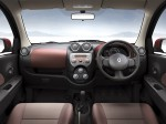Renault pulse 2011 Photo 01