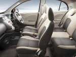 Renault pulse 2011 Photo 02