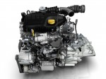 Renault pulse 2011 Photo 03