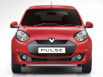Renault pulse 2011 Photo 05