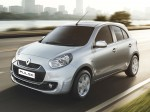 Renault pulse 2011 Photo 06