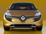 Renault r space concept 2011 Photo 03