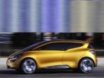 Renault r space concept 2011 Photo 06