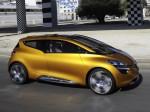 Renault r space concept 2011 Photo 07