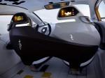 Renault r space concept 2011 Photo 16