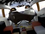 Renault r space concept 2011 Photo 17