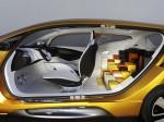 Renault r space concept 2011 Photo 18