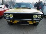 Renault r17 ts Photo 01