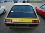 Renault r17 ts Photo 02