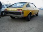 Renault r17 ts Photo 04