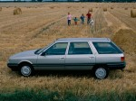 Renault r21 1986 Photo 02