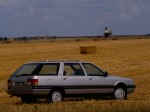 Renault r21 1986 Photo 03