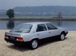 Renault r25 1985 Photo 01