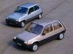Renault r5 1984 Photo 01