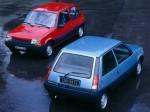 Renault r5 1984 Photo 03