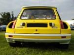 Renault r5 turbo Photo 01