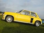 Renault r5 turbo Photo 02