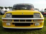 Renault r5 turbo Photo 03