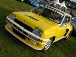 Renault r5 turbo Photo 04