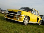 Renault r5 turbo Photo 06